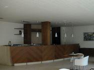 Immagine n2 - Complesso turistico alberghiero - Asta 713