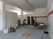 Immagine n0 - Laboratorio con corte privata (sub 13) e lastrico - Asta 7132