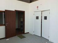 Immagine n2 - Laboratorio con corte privata (sub 13) e lastrico - Asta 7132