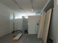 Immagine n3 - Laboratorio con corte privata (sub 13) e lastrico - Asta 7132