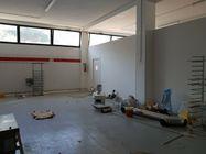 Immagine n6 - Laboratorio con corte privata (sub 13) e lastrico - Asta 7132