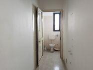 Immagine n7 - Laboratorio con corte privata (sub 13) e lastrico - Asta 7132