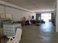 Immagine n2 - Laboratorio con deposito e porzione di piazzale - Asta 7133
