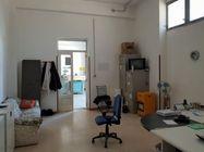 Immagine n5 - Laboratorio con deposito e porzione di piazzale - Asta 7133