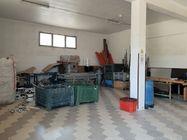 Immagine n7 - Laboratorio con deposito e porzione di piazzale - Asta 7133