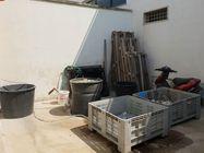 Immagine n8 - Laboratorio con deposito e porzione di piazzale - Asta 7133