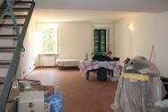 Immagine n2 - Appartamento al secondo piano di un'ampia Villa - Asta 7138