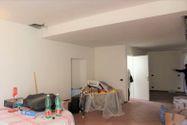 Immagine n3 - Appartamento al secondo piano di un'ampia Villa - Asta 7138
