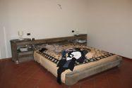 Immagine n5 - Appartamento al secondo piano di un'ampia Villa - Asta 7138