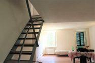 Immagine n7 - Appartamento al secondo piano di un'ampia Villa - Asta 7138
