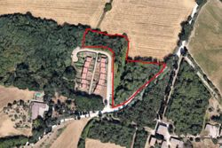 Agricultural land of a total of  ,    square meters - Lote 7139 (Subasta 7139)