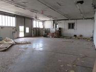 Immagine n3 - Capannone con uffici e abitazione - Asta 714