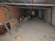 Immagine n6 - Capannone con uffici e abitazione - Asta 714