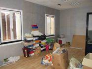 Immagine n8 - Capannone con uffici e abitazione - Asta 714
