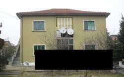 Ground floor apartment - Lot 7141 (Auction 7141)