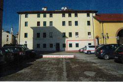 Appartamento - Lotto 7151 (Asta 7151)