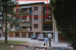 Appartamento con garage - Lot 7152 (Auction 7152)