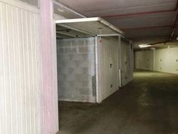 Garage in condominium building  Sub      - Lote 7177 (Subasta 7177)