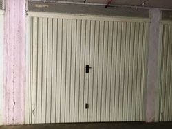Garage in condominium building  Sub      - Lote 7178 (Subasta 7178)