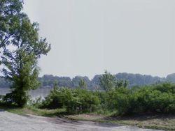 Terreno adiacente al fiume Po - Lotto 718 (Asta 718)