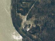 Immagine n2 - Terreno adiacente al fiume Po - Asta 718