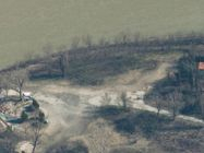 Immagine n3 - Terreno adiacente al fiume Po - Asta 718