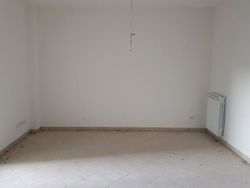 Three room apartment with carport  Sub   .    - Lot 7180 (Auction 7180)