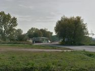 Immagine n0 - Terreni in zona portuale - Asta 719