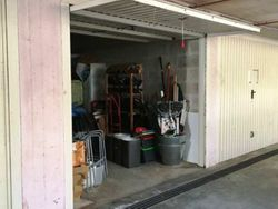Garage in condominium building  Sub      - Lote 7219 (Subasta 7219)