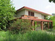 Immagine n6 - Capannone industriale con abitazione e terreno edificabile - Asta 723