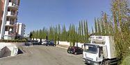 Immagine n0 - Uncovered parking space in condominium building (Sub 533) - Asta 7233