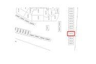 Immagine n3 - Uncovered parking space in condominium building (Sub 533) - Asta 7233