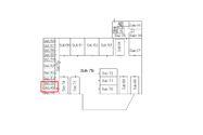 Immagine n0 - Cellar in condominium building (Sub 49) - Asta 7236