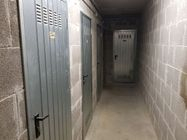 Immagine n1 - Cellar in condominium building (Sub 49) - Asta 7236