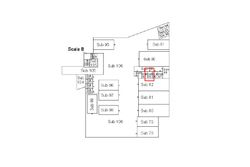 Cellar in condominium building  Sub     - Lot 7239 (Auction 7239)