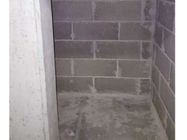 Immagine n2 - Cellar in condominium building (Sub 85) - Asta 7239