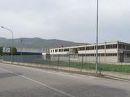 Immagine n0 - Complesso di capannoni industriali - Asta 724