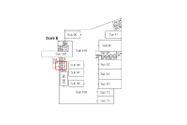 Immagine n0 - Cellar in condominium building (Sub 101) - Asta 7243