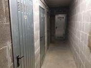 Immagine n1 - Cellar in condominium building (Sub 101) - Asta 7243