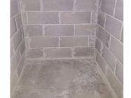 Immagine n2 - Cellar in condominium building (Sub 101) - Asta 7243