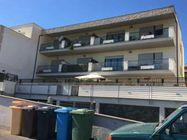 Immagine n3 - Cellar in condominium building (Sub 101) - Asta 7243