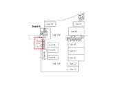 Immagine n0 - Cellar in condominium building (Sub 104) - Asta 7244