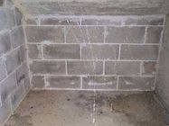 Immagine n2 - Cellar in condominium building (Sub 104) - Asta 7244