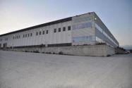 Immagine n0 - Stabilimento industriale con uffici e casa custode - Asta 7267