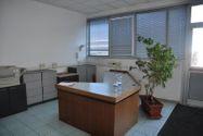 Immagine n1 - Stabilimento industriale con uffici e casa custode - Asta 7267