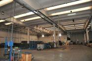 Immagine n3 - Stabilimento industriale con uffici e casa custode - Asta 7267
