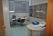 Immagine n4 - Stabilimento industriale con uffici e casa custode - Asta 7267