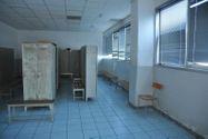 Immagine n5 - Stabilimento industriale con uffici e casa custode - Asta 7267