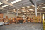 Immagine n6 - Stabilimento industriale con uffici e casa custode - Asta 7267