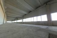 Immagine n9 - Stabilimento industriale con uffici e casa custode - Asta 7267